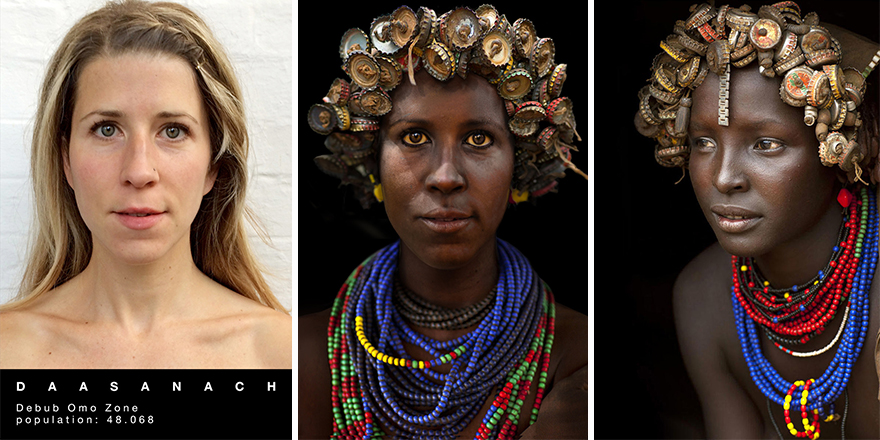 Journalist-morphed-herself-into-tribal-women-to-raise-awareness-of-their-secluded-cultures2__880