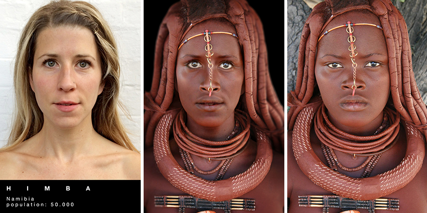 Journalist-morphed-herself-into-tribal-women-to-raise-awareness-of-their-secluded-cultures7__880