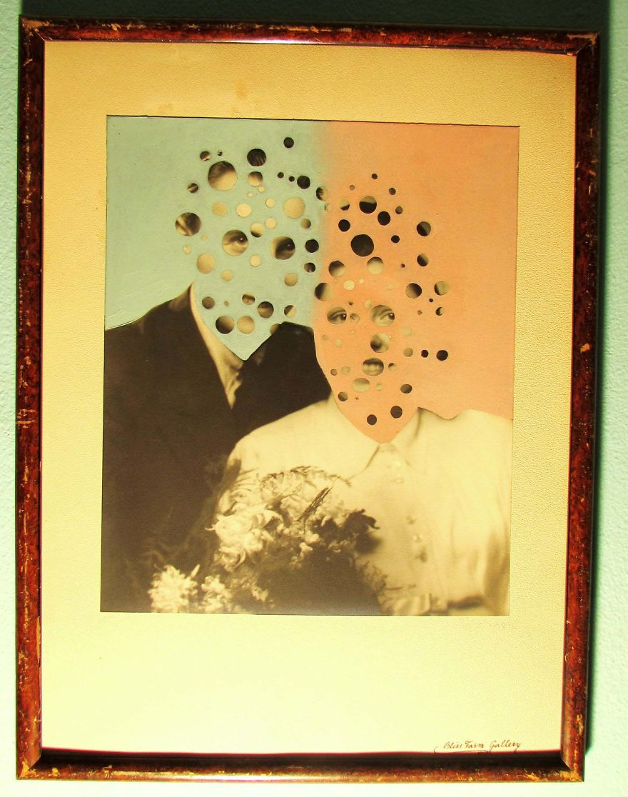Repainting-Vintage-Family-Photos-With-Oils-1__880