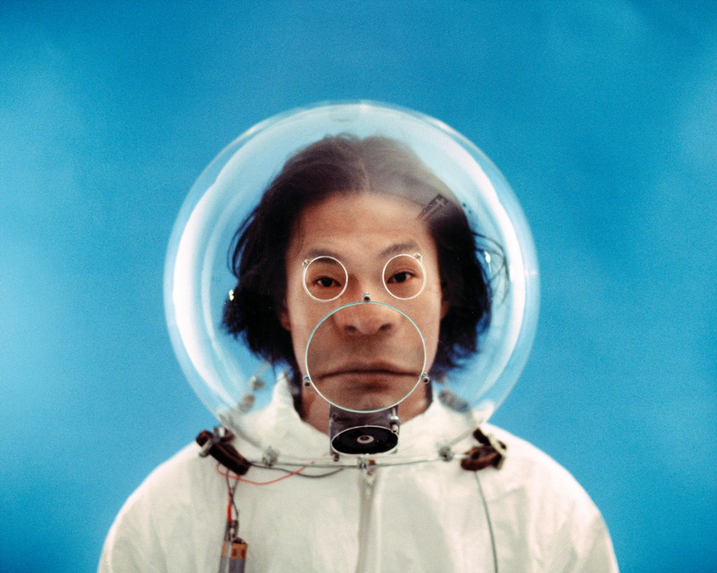 Self-Portrait-H2-2002_HyungkooLee