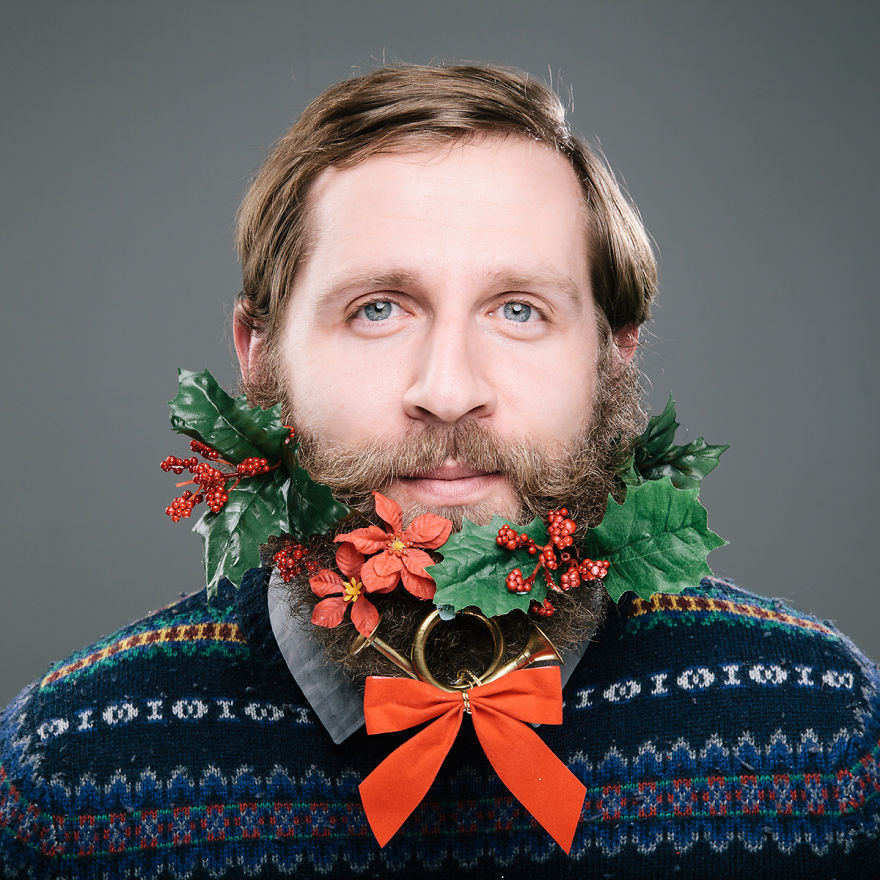The-Twelve-Beards-of-Christmas3__880