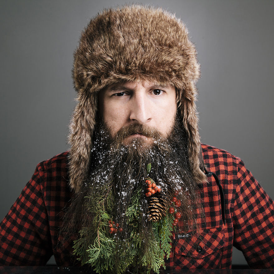 The-Twelve-Beards-of-Christmas6__880