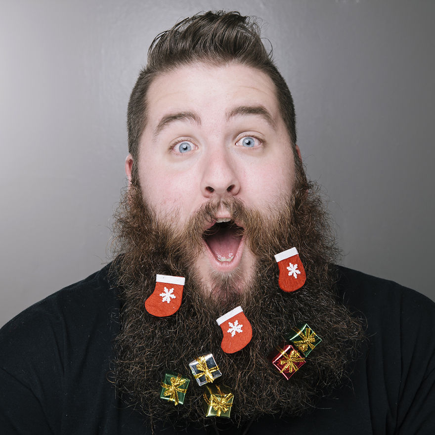 The-Twelve-Beards-of-Christmas9__880