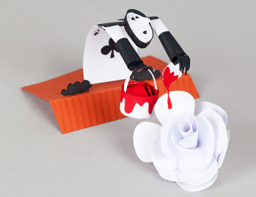alice-in-my-paper-wonderland-form-the-letter-a-12__880