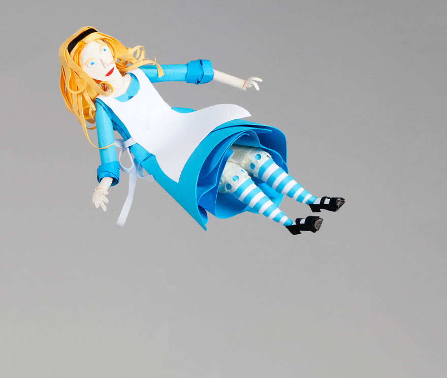 alice-in-my-paper-wonderland-form-the-letter-a-5__880