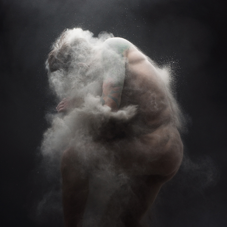dust01