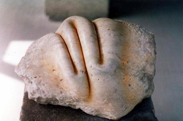 dynamic-plastic-organic-rocks-jose-manuel-castro-lopez-11