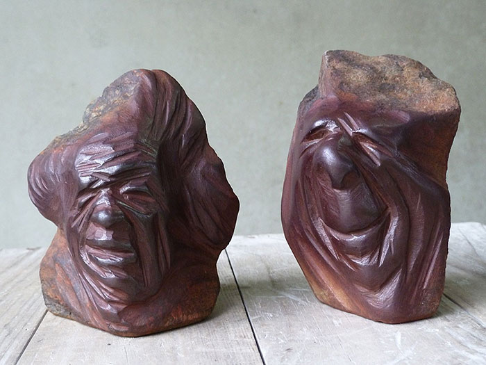 dynamic-plastic-organic-rocks-jose-manuel-castro-lopez-18