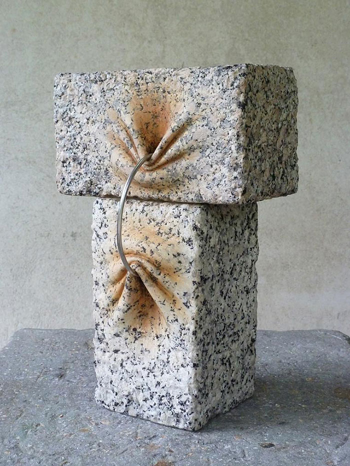 dynamic-plastic-organic-rocks-jose-manuel-castro-lopez-6