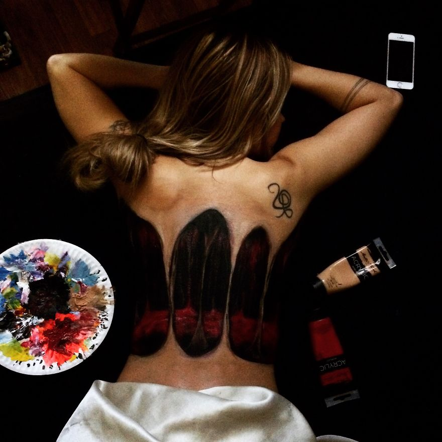 i-paint-3d-art-on-my-girlfriends-back-7__880
