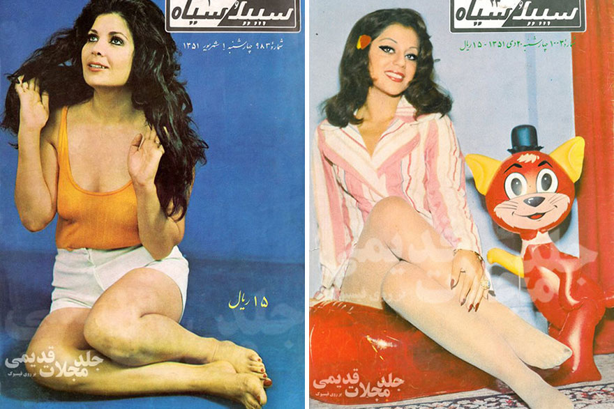 iranian-women-fashion-1970-before-islamic-revolution-iran-27