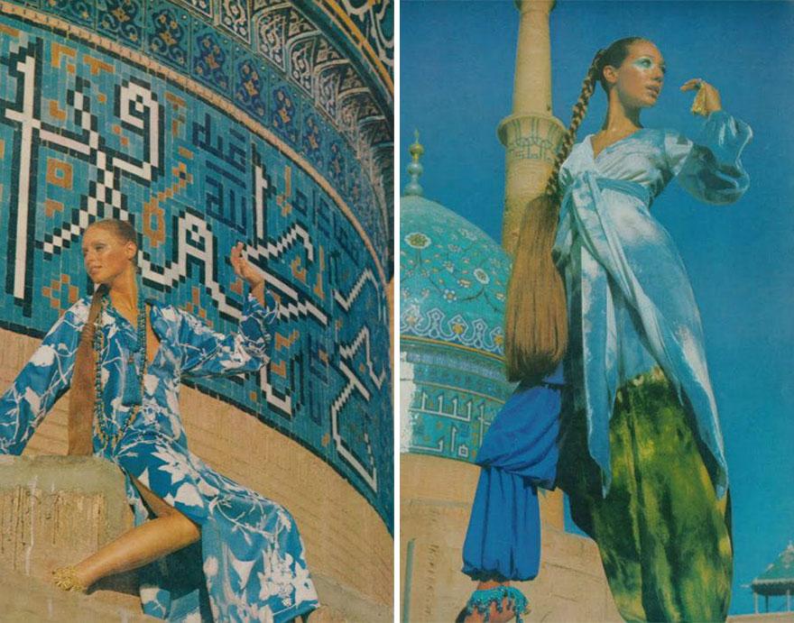 iranian-women-fashion-1970-before-islamic-revolution-iran-30