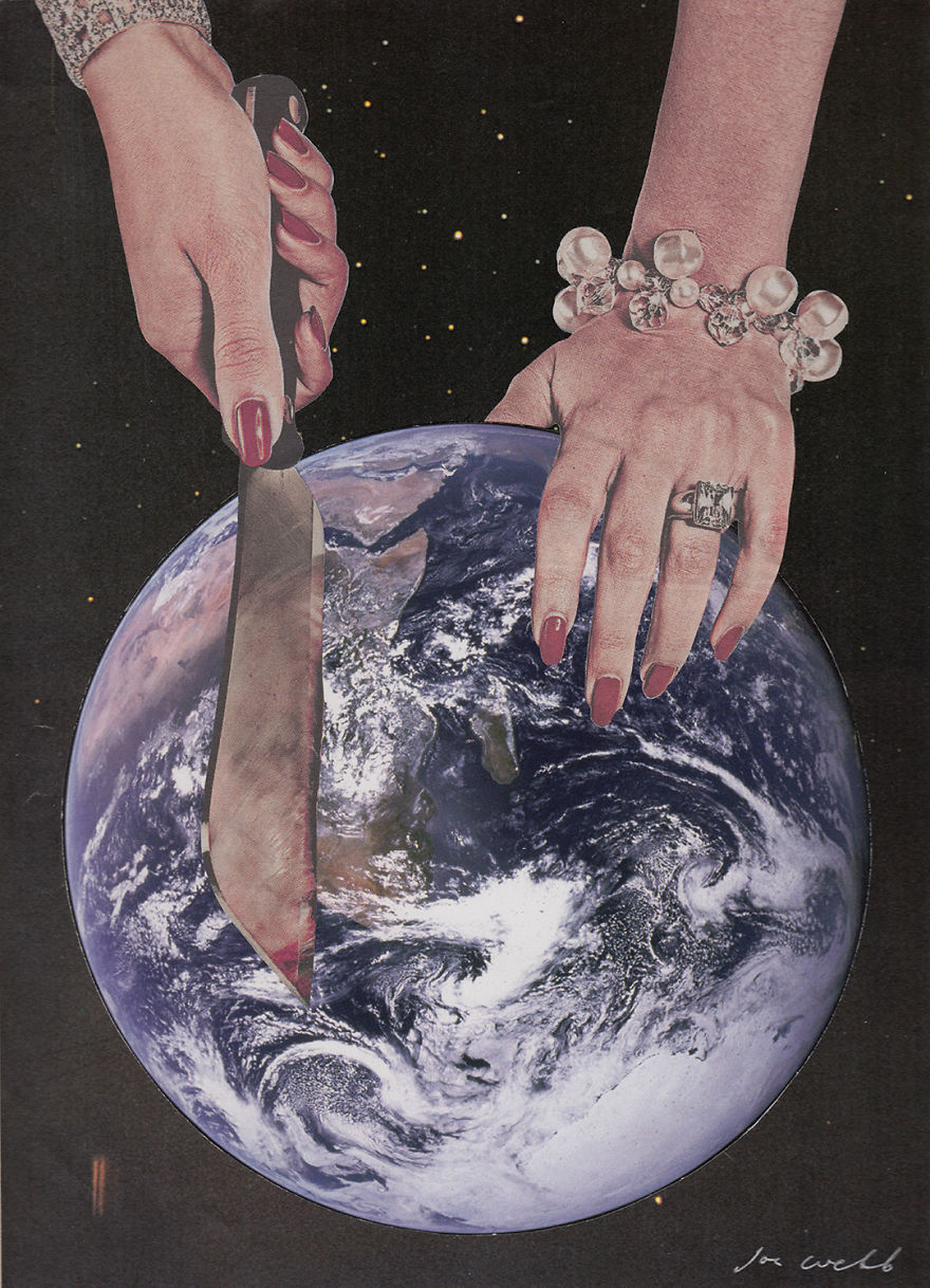 joe-webb-collage-artist-13__880