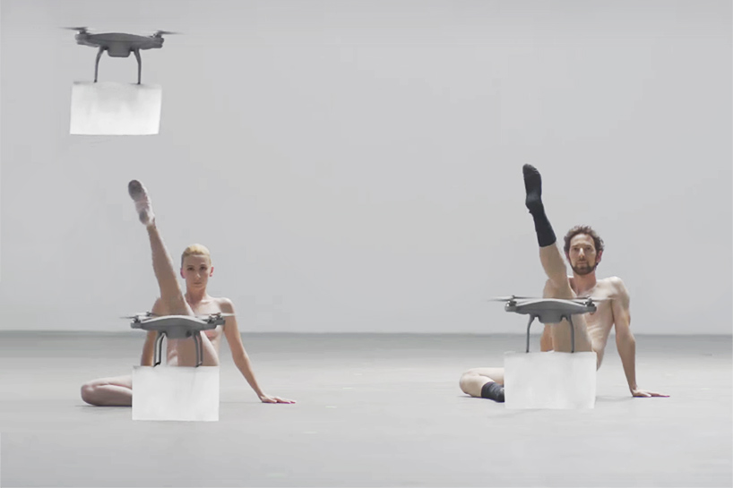 nude-dancers-are-censored-by-carefully-programed-drones-in-japanese-ad-campaign-designboom-03