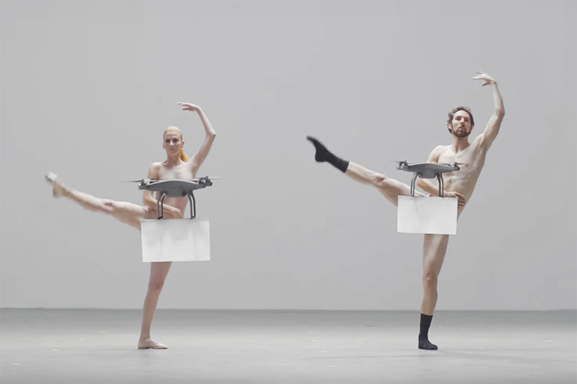 nude-dancers-are-censored-by-carefully-programed-drones-in-japanese-ad-campaign-designboom-04