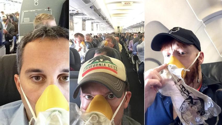 oxygen-selfies-123