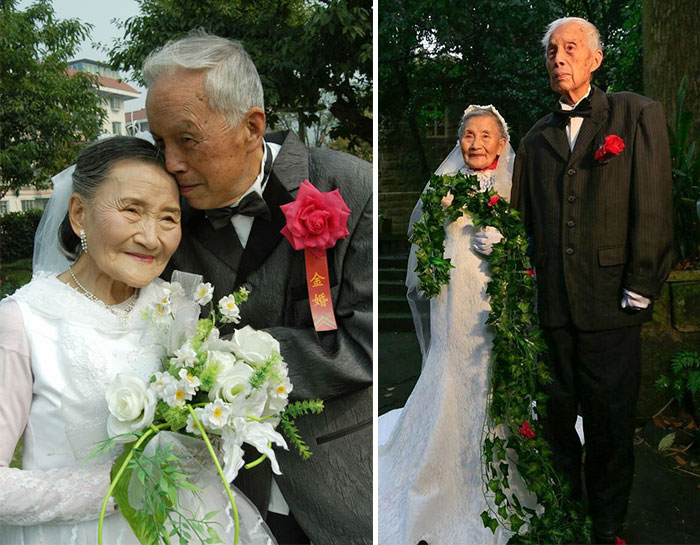 senior-couple-recreates-wedding-day-17