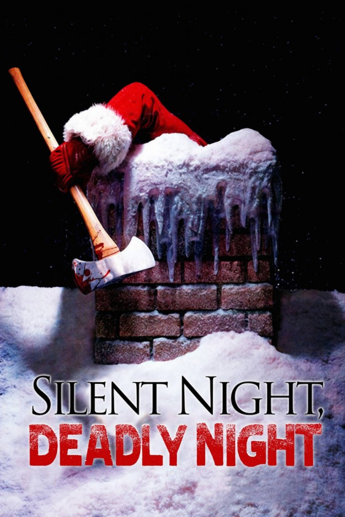 silent-night-deadly-night-900x1350