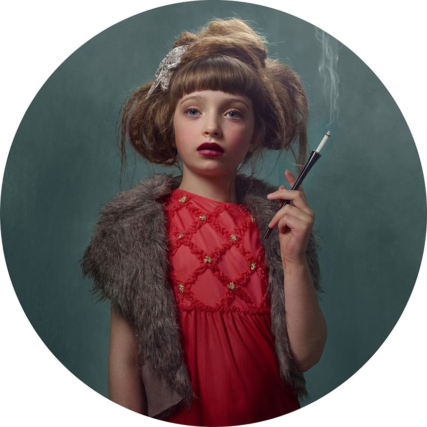 smoking-children-frieke-janssens-11
