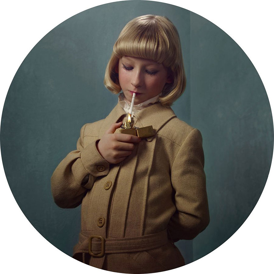 smoking-children-frieke-janssens-15