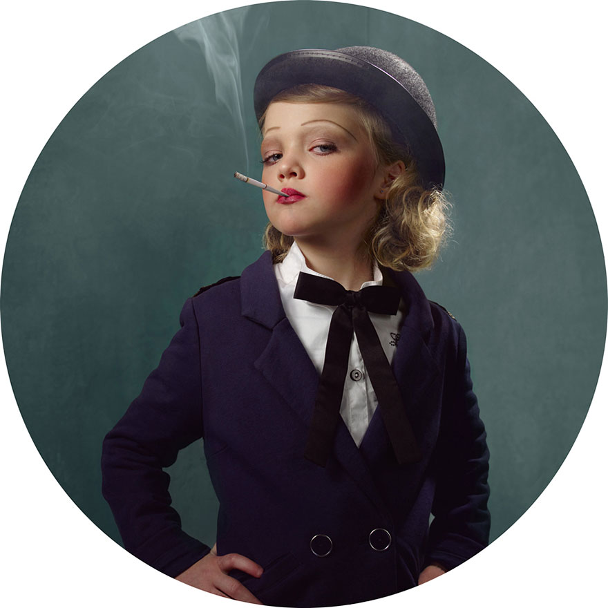 smoking-children-frieke-janssens-4