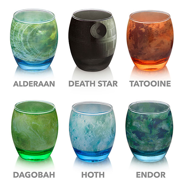 star-wars-planetary-glassware-think-geek-1