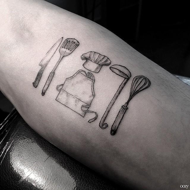 trade-tools-tattoos-work-oozy-korea-4