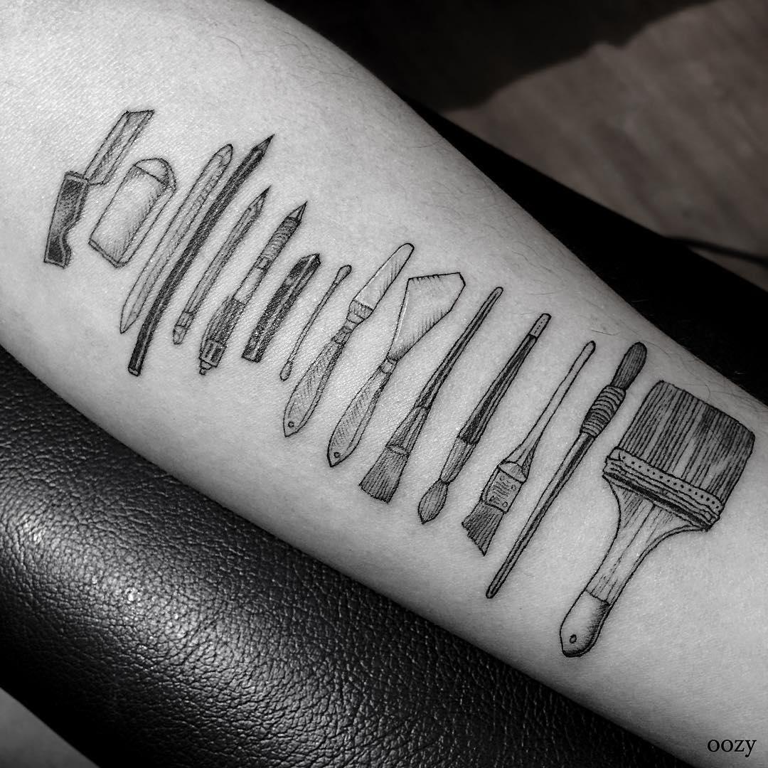 trade-tools-tattoos-work-oozy-korea-7