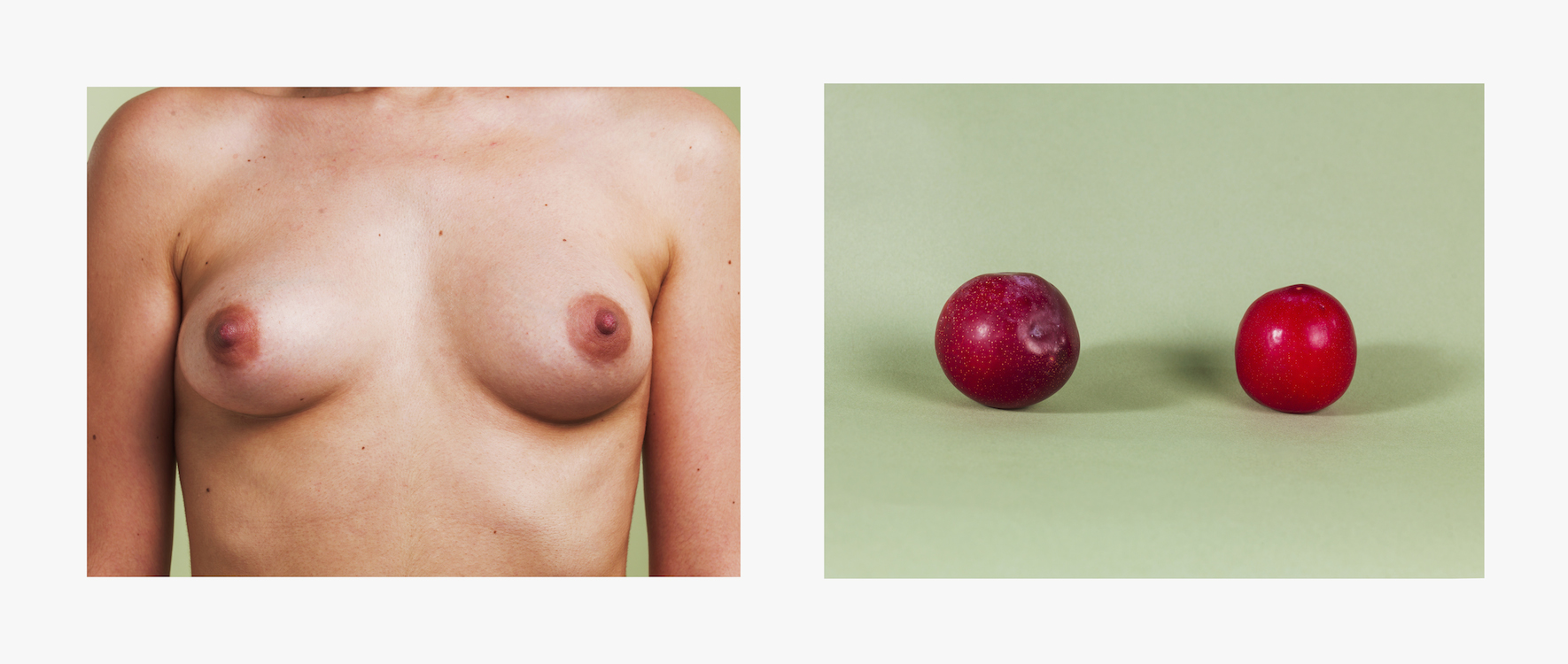 01-boobs-personal-work-charlotte-abramow-photography-paris-brussels