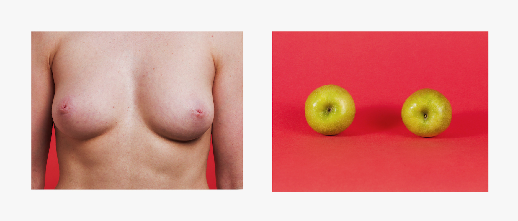 05-boobs-personal-work-charlotte-abramow-photography-paris-brussels