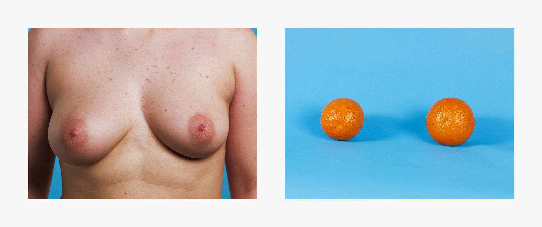 07-boobs-personal-work-charlotte-abramow-photography-paris-brussels