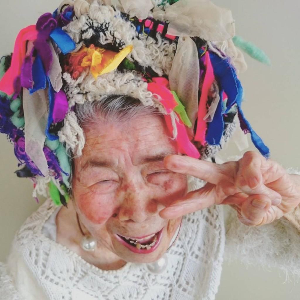 93-year-old-grandma-model-instagram-saori-1000weave-chin_004