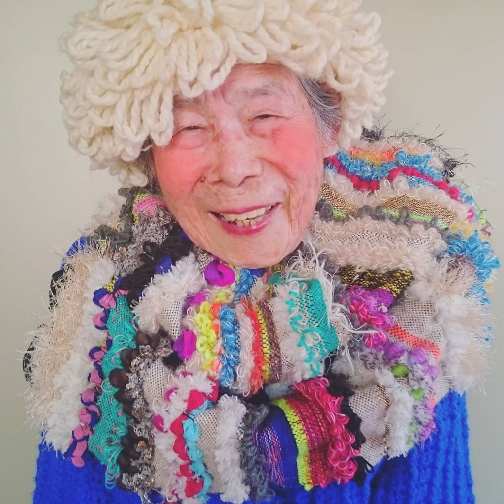 93-year-old-grandma-model-instagram-saori-1000weave-chin_008