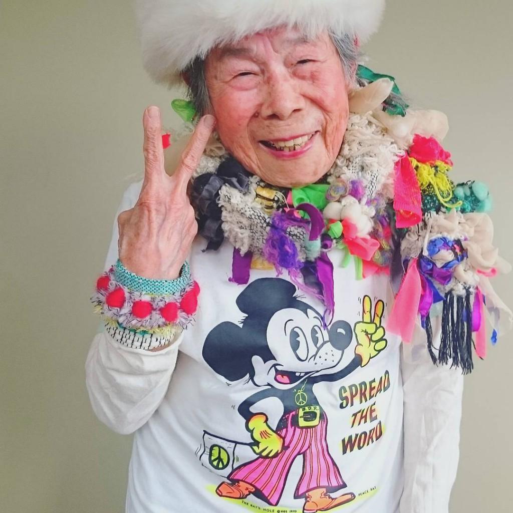 93-year-old-grandma-model-instagram-saori-1000weave-chin_011