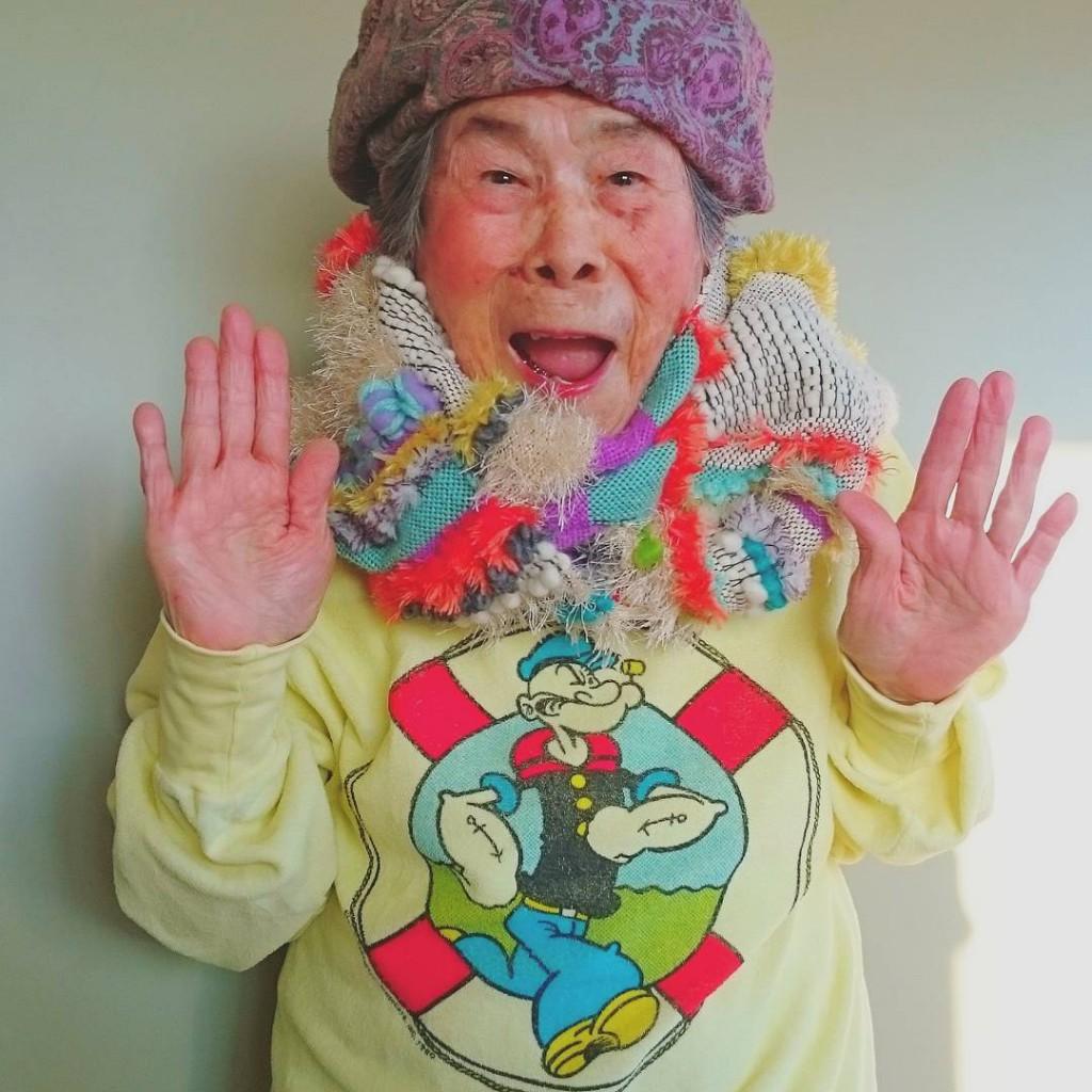 93-year-old-grandma-model-instagram-saori-1000weave-chin_012