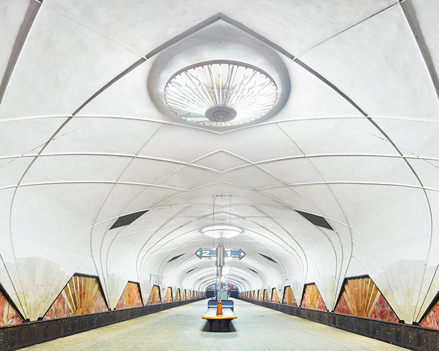 Aeroport-Metro-Station-Moscow-Russia-2015-HR