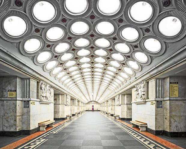 Elektrozavodskaya-Station-Moscow-Russia-2015-HR