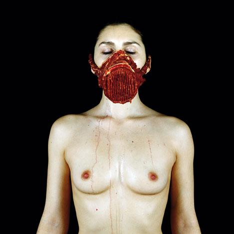 Gas_mask_II