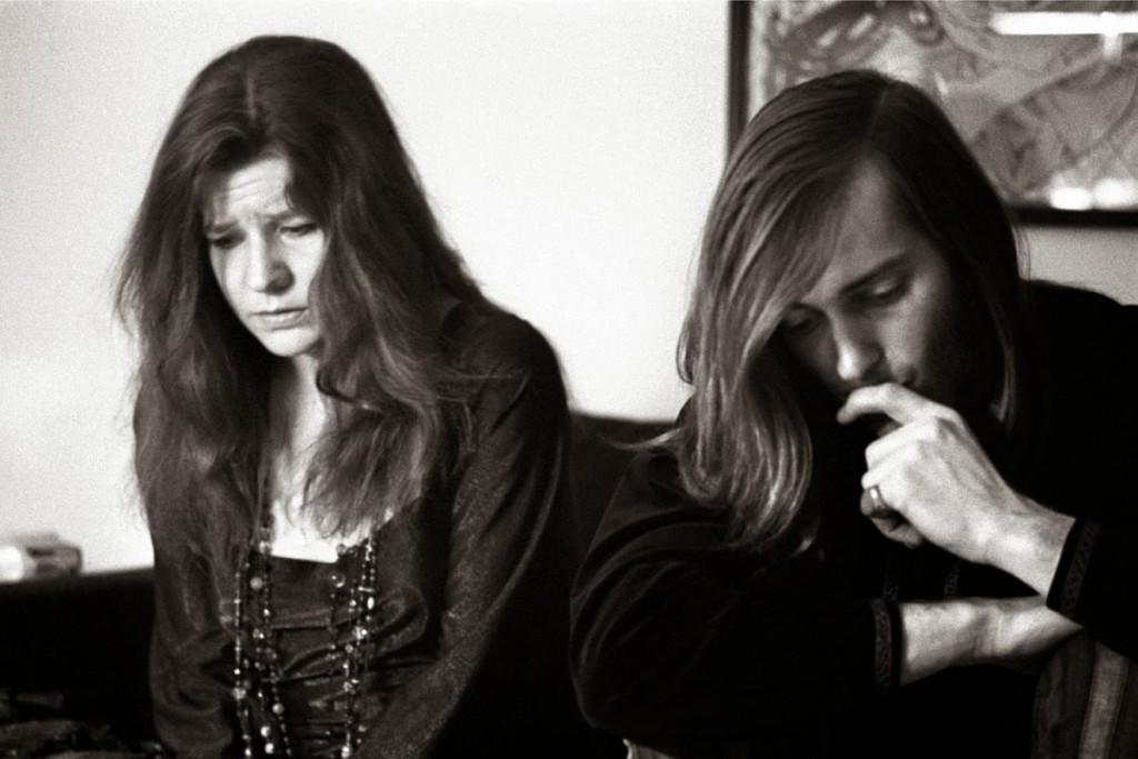 Janis+Joplin+in+1968+(11)