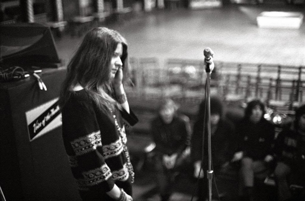 Janis+Joplin+in+1968+(12)