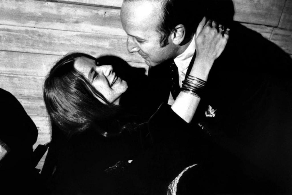 Janis+Joplin+in+1968+(2)