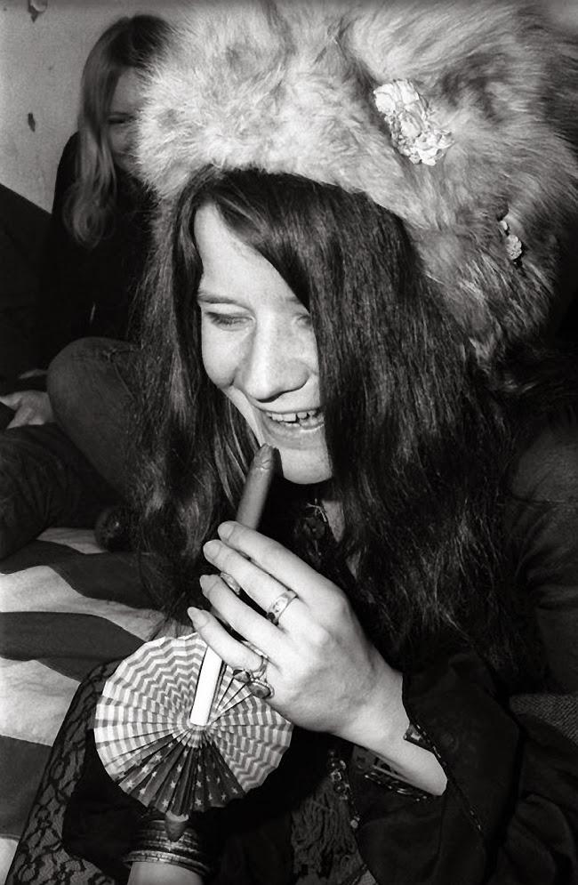 Janis+Joplin+in+1968+(6)