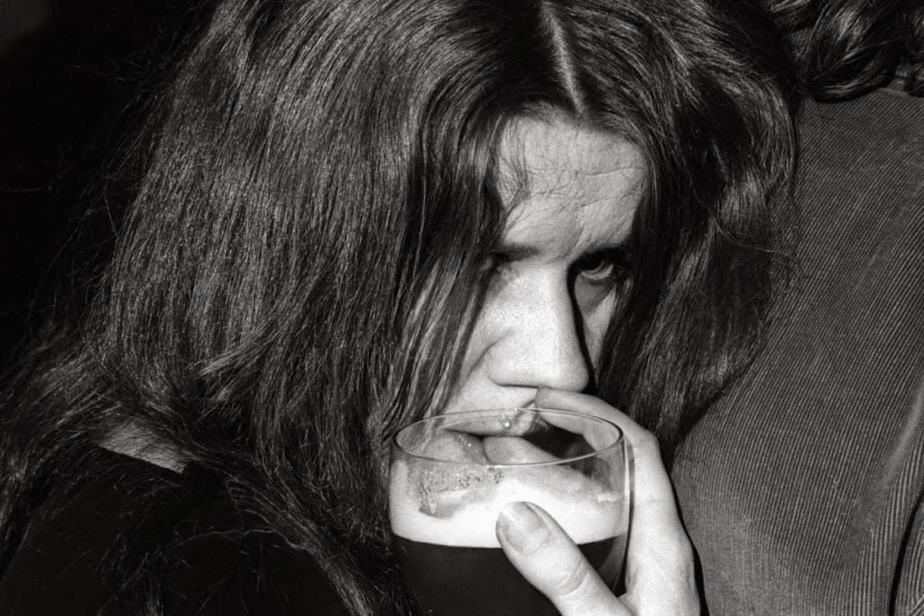 Janis+Joplin+in+1968+(8)