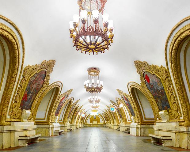 Kiyevsskaya-Metro-Station-east-Moscow-Russia-2015-HR
