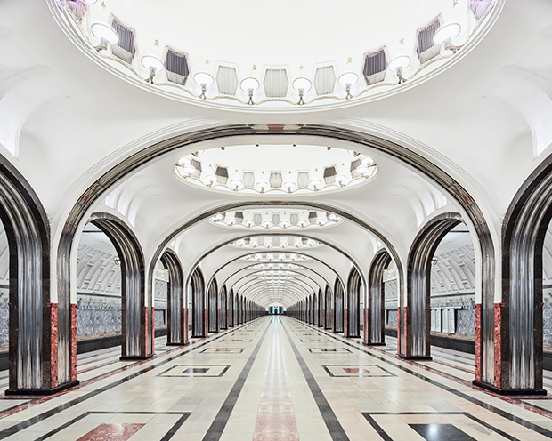 Mayakovskaya-Station-Moscow-Russia-2014-HR