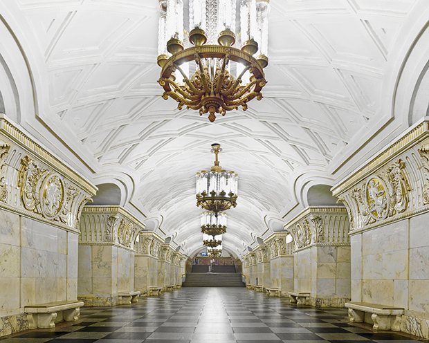 Prospekt-Mira-Station-Moscow-Russia-2015-HR-