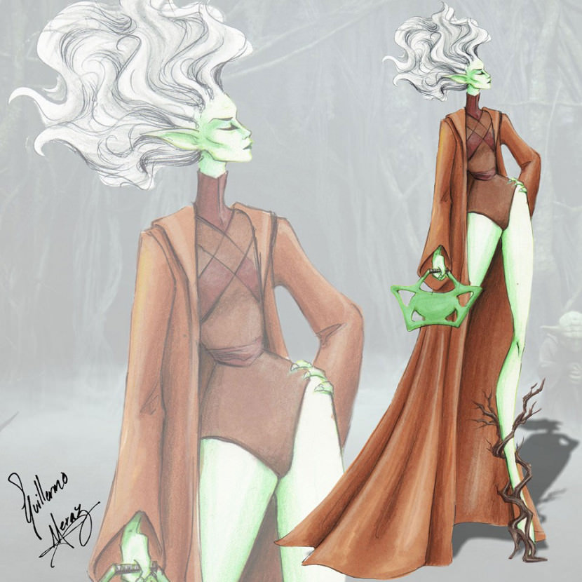 What-Star-Wars-characters-would-look-like-as-high-fashion-dresses3-830x830