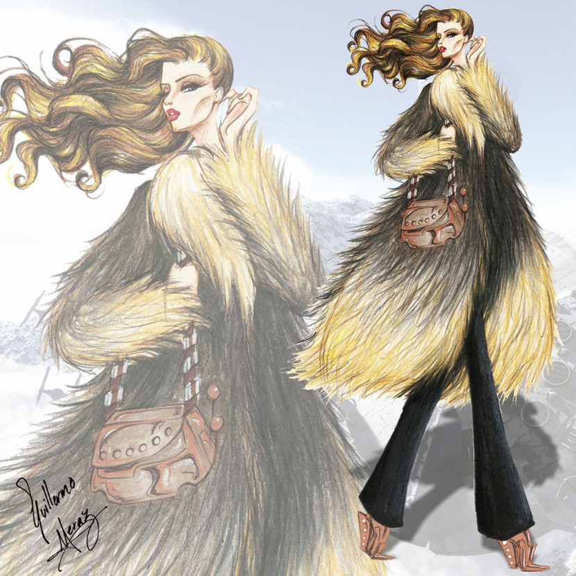 What-Star-Wars-characters-would-look-like-as-high-fashion-dresses4-830x830