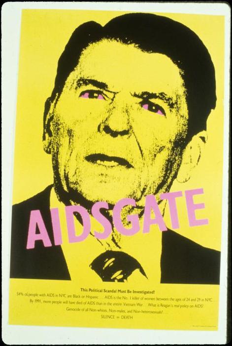 aidsgate_0
