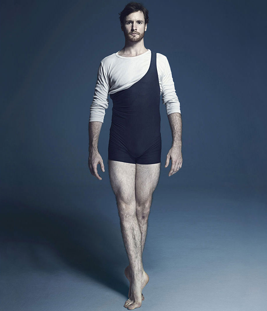 ballet-dancer-portraits-photos-what-lies-beneath-rick-guest-3